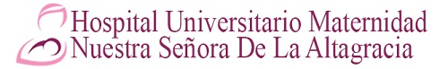 hospital-universitario-maternidad-nuestra-senora-de-la-altagracia